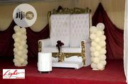 Catering Services And Event Management | Party, Catering & Event Services for sale in Lagos State, Ikorodu