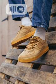 Nike Air Force 1 | Shoes for sale in Lagos State, Ikoyi