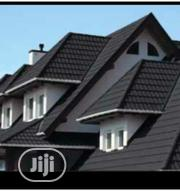 Classical Designs ... Perfect Gutter Finishing .... Fresh | Building Materials for sale in Lagos State, Ikoyi