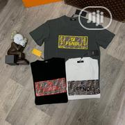 Quality T-shirts Collection   Clothing for sale in Lagos State, Ikoyi