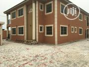 Massive 3bedroom Flat Upstairs At Baba Adisa Bus Stop After Awoyaya | Houses & Apartments For Rent for sale in Lagos State, Ajah