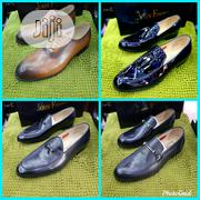 Quality John Fosters Shoes | Shoes for sale in Lagos State, Lagos Island