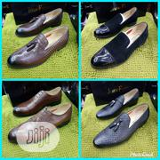 Quality John Foster Shoes | Shoes for sale in Lagos State, Lagos Island