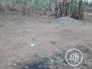 50 By 180 Land For Sale   Land & Plots For Sale for sale in Ondo State, Ondo