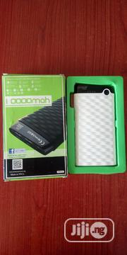 Omni Ph11 LED Display Power Bank 10000mah   Accessories for Mobile Phones & Tablets for sale in Lagos State, Ojo