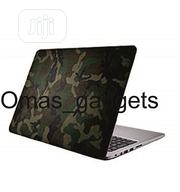 Camouflage Laptop Skin - 15.6 | Computer Accessories  for sale in Lagos State, Ikeja