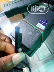 Microsoft Surface Pro 3 Blade Mouth Charger   Computer Accessories  for sale in Lagos State, Ikeja