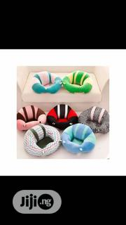 Baby Supporter | Babies & Kids Accessories for sale in Lagos State, Ikeja