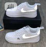 Air Force 1 Nike | Shoes for sale in Lagos State, Ikeja