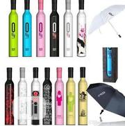 Bottle Umbrella | Clothing Accessories for sale in Lagos State, Ikeja