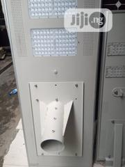 Solar All in One Street Light 80watts | Solar Energy for sale in Lagos State, Ikeja