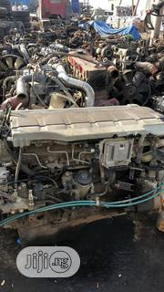 Howo Sold OutFoton Perkins Engine.Cummings.Isuzu. | Vehicle Parts & Accessories for sale in Oyo State, Ibadan