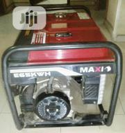 E65KWH Maxi Generator | Electrical Equipment for sale in Abuja (FCT) State, Jabi