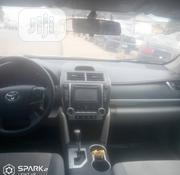 Toyota Camry 2012 | Cars for sale in Edo State, Egor
