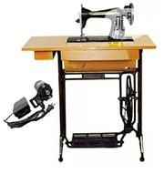 Two Lion Sewing Machine Manual and Automatic | Home Appliances for sale in Lagos State, Badagry