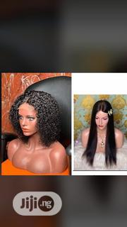 Combo Deal | Hair Beauty for sale in Lagos State, Yaba