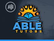 Private Tutor | Child Care & Education Services for sale in Abuja (FCT) State, Gwarinpa