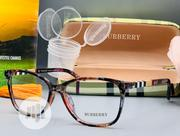 Burberry Frames | Clothing Accessories for sale in Lagos State, Lagos Island