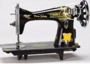 Two Lion Sewing Machine/ Head | Home Appliances for sale in Lagos State, Badagry