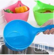 Bowl Different Colours   Kitchen & Dining for sale in Lagos State, Lagos Island