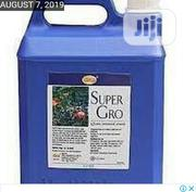 This Is A Good Liquid Fertilizer, For Farmers | Feeds, Supplements & Seeds for sale in Lagos State, Ojo