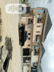4 Bedroom Duplex With Boys Quarters at Bera Estate Off Chevron Drive | Houses & Apartments For Sale for sale in Lagos State, Lekki Phase 1