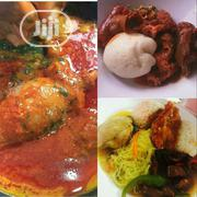 Homemade Meal At Affordable Prices | Meals & Drinks for sale in Osun State, Osogbo
