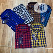 Turkey Shirts For Mens   Clothing for sale in Lagos State, Lagos Island