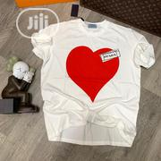 Designer T Shirt Available | Clothing for sale in Abuja (FCT) State, Wuye