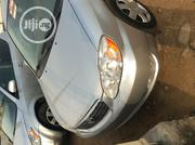 Toyota Corolla 2008 Silver | Cars for sale in Lagos State, Ojodu