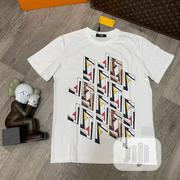 Designer T Shirts Available | Clothing for sale in Abuja (FCT) State, Wuye