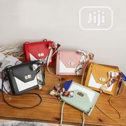 Ladies Mini Bags BMG | Bags for sale in Lagos State, Ojo