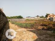 One Acre Good For Immediate Development, For Mini Estate Or Court | Land & Plots For Sale for sale in Lagos State, Ajah