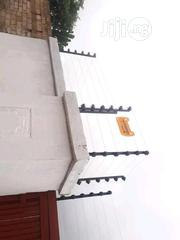 For Your Gate Design, Gate Automation, Electrical Fence & CCTV Camera | Security & Surveillance for sale in Oyo State, Ibadan