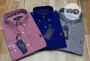 Quality Italian Shirt | Clothing for sale in Lagos State, Lagos Island