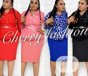 Quality Female Dress | Clothing for sale in Lagos State, Ikeja