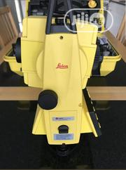 Leica Builder 509 Total Station. | Measuring & Layout Tools for sale in Oyo State, Ibadan