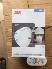 9332 Model 3M Respirator. 10pcs In A Packet | Hand Tools for sale in Lagos State, Lagos Island