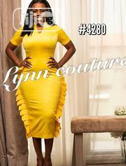 New in Trendy Dress | Clothing for sale in Lagos State, Ikeja