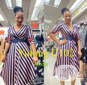 New in Ladies Dress | Clothing for sale in Lagos State, Ikeja
