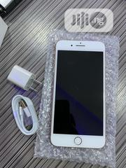 Apple iPhone 8 Plus 64 GB Gold | Mobile Phones for sale in Abuja (FCT) State, Wuse 2