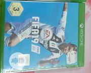 New FIFA 19 For Xbox 1 | CDs & DVDs for sale in Lagos State, Victoria Island