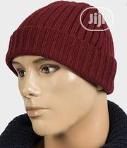 Head Warmers | Clothing Accessories for sale in Lagos State, Surulere