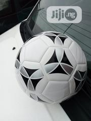 Pro Active Football | Sports Equipment for sale in Lagos State, Ikeja