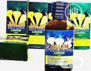 Permanent Solution For Premature Ejaculation, Weak Erection, Impotence | Sexual Wellness for sale in Lagos State, Ikeja
