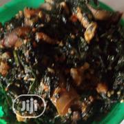 Home Made Soup | Meals & Drinks for sale in Lagos State, Lekki Phase 1