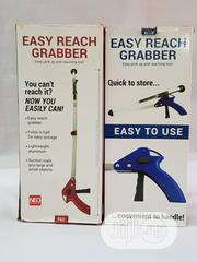 Easy Reach Grabber | Store Equipment for sale in Lagos State, Lagos Island