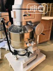 Dough Kneading Machine   Restaurant & Catering Equipment for sale in Abuja (FCT) State, Apo District