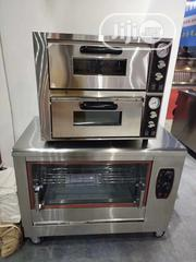 Pizza Oven | Industrial Ovens for sale in Abuja (FCT) State, Apo District