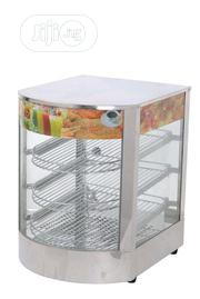 Snacks Display Warmer   Restaurant & Catering Equipment for sale in Abuja (FCT) State, Apo District